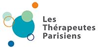Membre de l'association Les Thérapeutes Parisiens