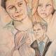 Infidélité dans le couple