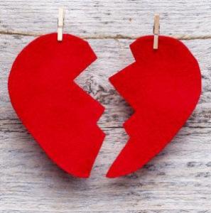 Pourquoi entreprendre une thérapie relationnelle Imago ?